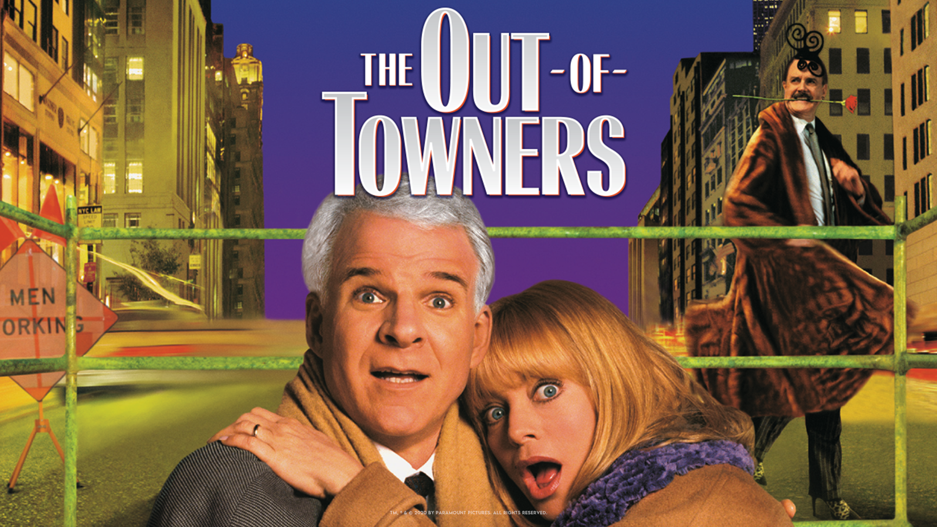 positivtv-03-Out-Of_towners-Web-Banner